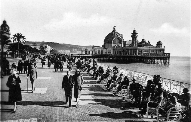 1935-promenade