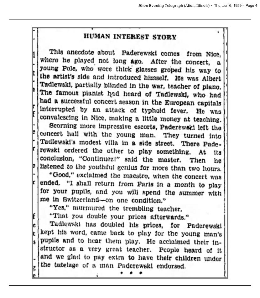 Alton_Evening_Telegraph_Thu__Jun_6__1929_