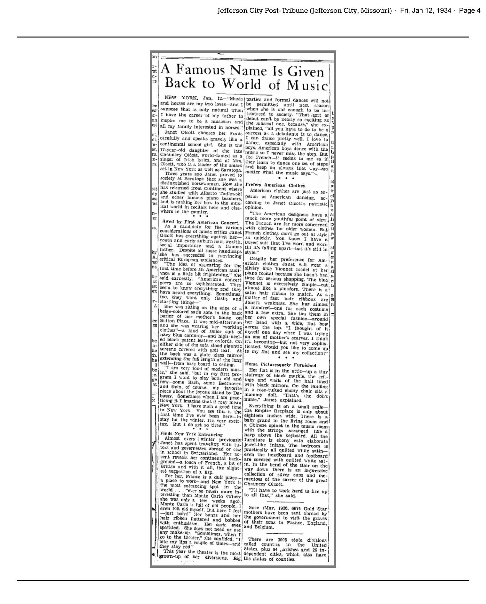 Jefferson_City_Post_Tribune_Fri__Jan_12__1934_ (1)